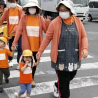 Traffic deaths in Japan hit record low in 2019