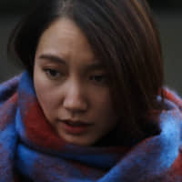 What lies behind Shiori Ito's lonely #MeToo struggle
