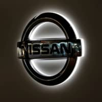 On heels of quarterly loss, Nissan again slashes full-year outlook amid economic uncertainties