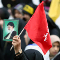 Khamenei loyalists likely to tighten grip in Iran elections