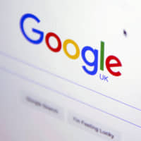 Google is planning to move its British users' accounts out of the control of European Union privacy regulators, placing them under U.S. jurisdiction instead, sources said.   REUTERS