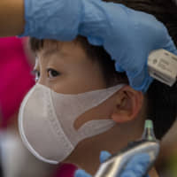 China virus cases may be undercounted even as numbers skyrocket