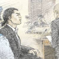Man on trial for killing 19 at Sagamihara care home says he won't appeal