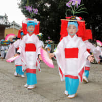 Panel to seek UNESCO listing for 37 Japanese folk performance arts