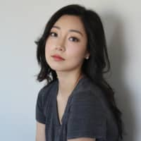 'The Magical Language of Others': A Korean-American memoir that will shatter stereotypes