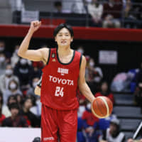 B. League coaches and players support decision to postpone games