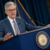 Fed brings the global financial system back from the abyss