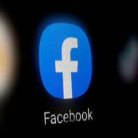 A Facebook glitch labeled some legitimate news stories as spam, the company said. | REUTERS