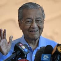 Malaysian machinations: How Mahathir Mohamad lost the plot