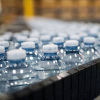 Until the novel coronavirus started its spread across the globe, 2020 appeared to be a year when meaningful plastic use restrictions would finally take hold. | BLOOMBERG
