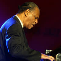 Jazz pianist McCoy Tyner, known for work with John Coltrane, dies at 81