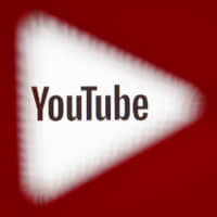 Google said that to reduce the need for people to come into its offices, YouTube and other business divisions are temporarily relying on artificial intelligence to identify problematic content. Such software is not always as accurate as humans, which could lead to erroneously taken down videos, the company warned. | REUTERS