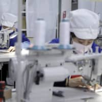 Coronavirus slowing immigration procedures for labor-hungry Japan firms