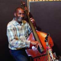 Ron Carter: A record-breaking jazz legend returns to Tokyo