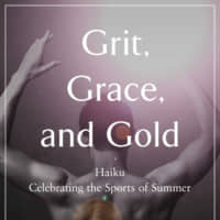 'Grit, Grace, and Gold' review: The Olympics are postponed, but this book's a winner