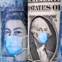 The mask middlemen: How pop-up brokers seek big paydays in a frenzied pandemic market