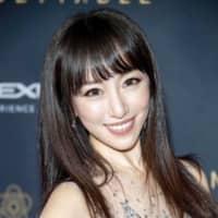 New horizons: Though Aoi Mizuhara has acted extensively in China, 'The Farewell' marked her debut in Hollywood. | © 2019 BIG BEACH, LLC. ALL RIGHTS RESERVED