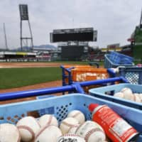 NPB has to be flexible in approach to opening day