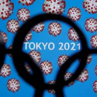 Tokyo Games postponement to require Olympic-scale rethink