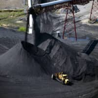 Nearly half of global coal plants will be unprofitable this year, study shows