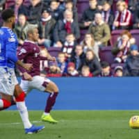 Scottish clubs set for crucial vote on ending season
