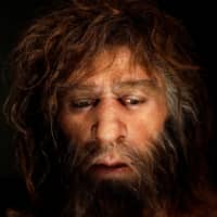 Ancient string provides further evidence of Neanderthals' talents