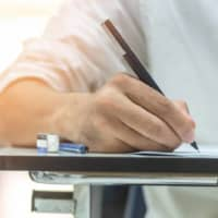 Outlook uncertain for Japanese-language exams