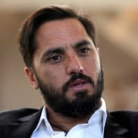 Agustin Pichot looking to change sport's mindset through run for World Rugby chairman