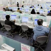 Pandemic likely to cost more jobs in Japan than 2008 crisis, experts say