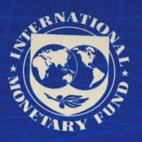 IMF and regional bodies agree to cofinance pandemic responses