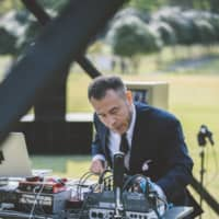 Musicians and DJs fight against COVID-19 closures and learn to live it up online