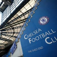 Chelsea players told to donate to charity as club declines to cut pay