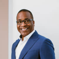 Michael C. Bush is the CEO of Great Place to Work, the global research and analytics firm that produces the annual Fortune 100 Best Companies to Work For list, the World's Best Workplaces list, the 100 Best Workplaces for Women list, the Best Workplaces for Diversity list and dozens of other distinguished workplace rankings around the world. Since becoming CEO in 2015, Michael has expanded Great Place to Work's global mission to build a better world by helping organizations create Great Places to Work not just for some, but for all. He is also a former member of President Barack Obama's White House Business Council.<br>Michael's most recent book, 'A Great Place to Work For All' (2018) outlines the compelling business and social benefits that come from these efforts. He is also a frequent speaker on great workplaces, diversity and inclusion efforts, happiness at work and the connection to business results.