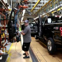 The loss of U.S. manufacturing jobs and workers has had a broader impact than most Americans realize. | REUTERS