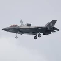 Lockheed Martin Corp. and the U.S. military have eliminated all of the deficiencies of F-35 fighter jet believed to endanger pilots. | BLOOMBERG