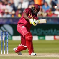 West Indies cricket players won't be 'coerced' into touring England according to executive