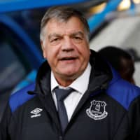 Sam Allardyce urges clubs to respect players' health concerns