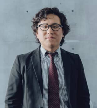 William Chin, a Taiwanese resident of Tokyo who runs a hotel and real estate business in Japan while chairing a company in Taipei, says Japan's entry restrictions are affecting people who travel internationally for business. | COURTESY OF WILLIAM CHIN