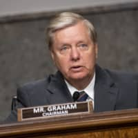 U.S. Senate judiciary chairman seeks authority to subpoena spy chiefs