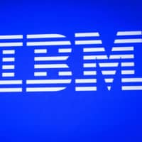 IBM said it cut an unspecified number of jobs across the U.S., eliminating employees in at least five states. | BLOOMBERG