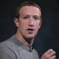 Facebook Inc. will permanently embrace remote work even after coronavirus lockdowns ease, according to Chief Executive Mark Zuckerberg. | AP