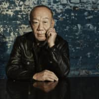 Star turn: Joe Hisaishi began his composing career in the 1970s, and has worked with directors such as Takeshi Kitano and Hayao Miyazaki. | OMAR CRUZ