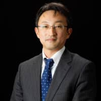 Jin Sato: Taking a global view of state-society relations