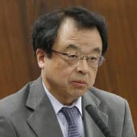 Top Nagoya prosecutor replaces Kurokawa as chief of Tokyo office in wake of scandal