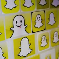 For Trump and Biden, Snapchat becomes new presidential campaign field