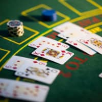Japanese casino in Manila to shed over 1,000 jobs amid pandemic