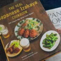 Secrets inside: With dining out off the cards, there's never been a better time to pick up the fundamentals of Japanese cooking.   | OSCAR BOYD