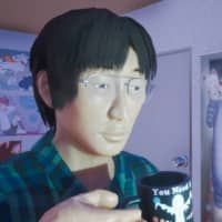 What Japan's hikikomori can teach us about self-isolation