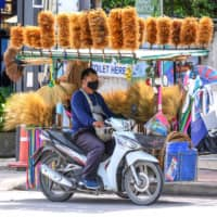 Cheap holidays target locals across tourism-reliant Southeast Asia