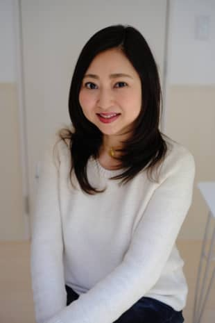 Bond Project's Jun Tachibana says she often encounters young people who feel there is no place for them in society. | COURTESY OF BOND PROJECT